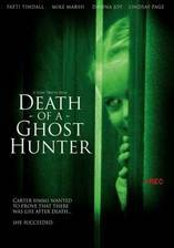 Movie Death of a Ghost Hunter