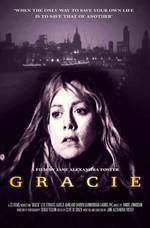Movie Gracie