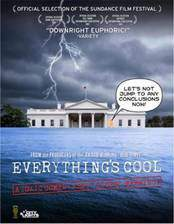 Movie Everything's Cool