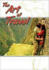 Movie The Art of Travel