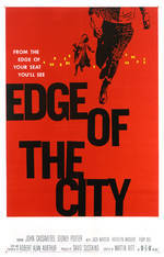 Movie Edge of the City