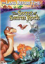 Movie The Land Before Time VI: The Secret of Saurus Rock