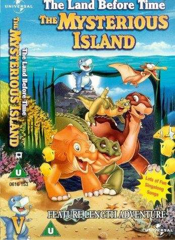 land before time movie free online