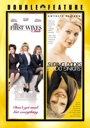 Watch The First Wives Club 1996 full movie online