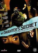 Movie My Daughter's Secret