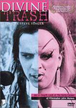 Movie Divine Trash