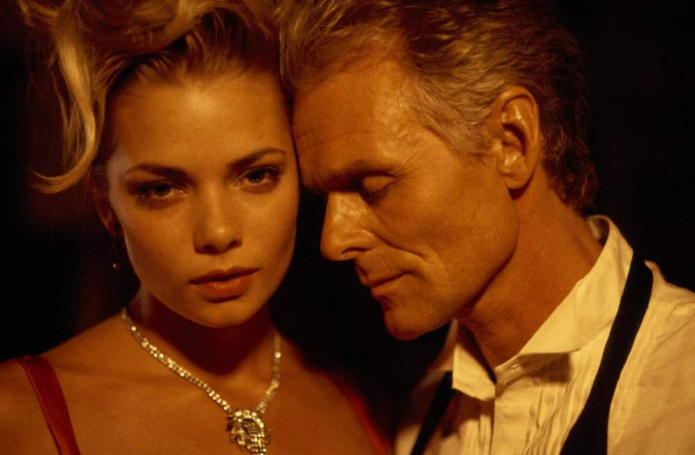 Watch Poison Ivy The New Seduction 1997 Full Movie Online