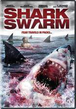 Movie Shark Swarm