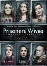 Movie Prisoner's Wives