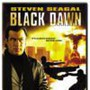 The Foreigner 2: Black Dawn