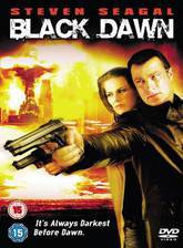 Movie Black Dawn