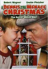 Movie A Dennis the Menace Christmas