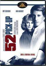 Movie 52 Pick-Up