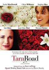 Movie Tara Road