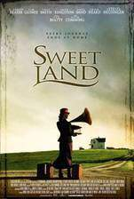 Movie Sweet Land