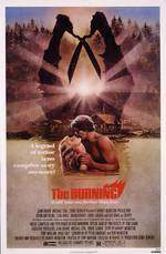 Movie The Burning