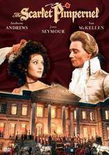 Movie The Scarlet Pimpernel