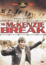 Movie The McKenzie Break