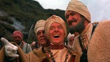 Carry On... Up the Khyber