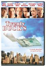 Movie Twenty Bucks