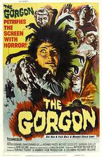 Movie The Gorgon