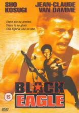 Movie Black Eagle