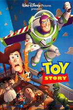 Movie Toy Story