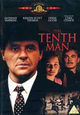 Movie The Tenth Man