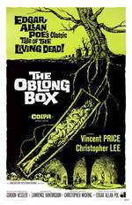 Movie The Oblong Box