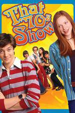 Movie That '70s Show