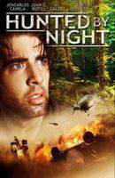 Hunted by Night
