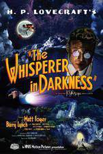 Movie The Whisperer in Darkness