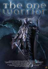 Movie The One Warrior