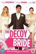 Movie The Decoy Bride