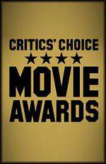 Movie 17th Annual Critics' Choice Movie Awards