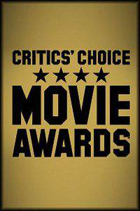 17th Annual Critics' Choice Movie Awards