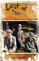 30 Years of 'Last of the Summer Wine'