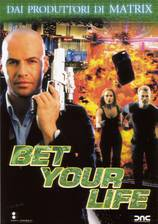 Movie Bet Your Life