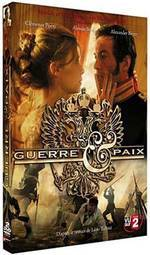 Movie War and Peace