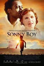 Movie Sonny Boy