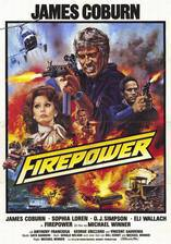 Movie Firepower