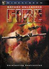 Movie Nature Unleashed: Fire