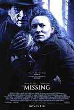 Movie The Missing