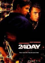 Movie The 24th Day