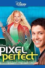Movie Pixel Perfect