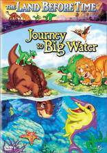 Movie The Land Before Time IX: Journey to the Big Water
