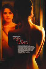 Movie When Will I Be Loved