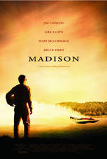 Movie Madison
