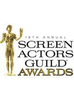 Movie 18th Annual Screen Actors Guild Awards