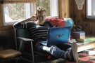 cyberbully movie online free no download